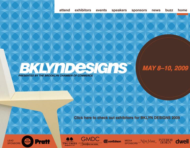 bklyn-designs11