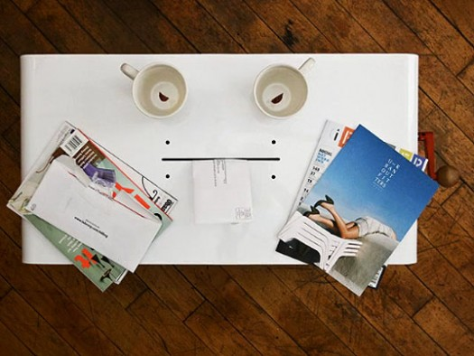 Coffee-Table-Doubles-Up-As-Paper-Shredder-2-525x394